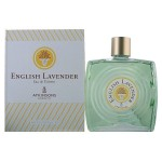 Perfume Unisex English Lavender Atkinsons EDT