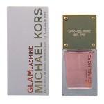 Perfume Mujer Glam Jasmine Michael Kors EDP