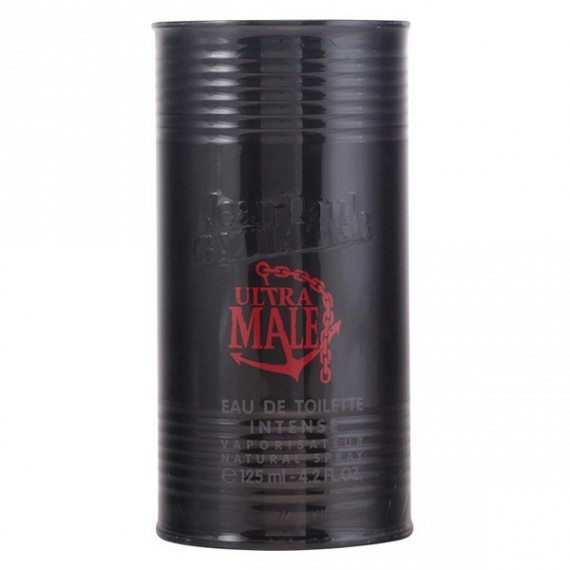 Perfume Hombre Ultra Male Jean Paul Gaultier EDT