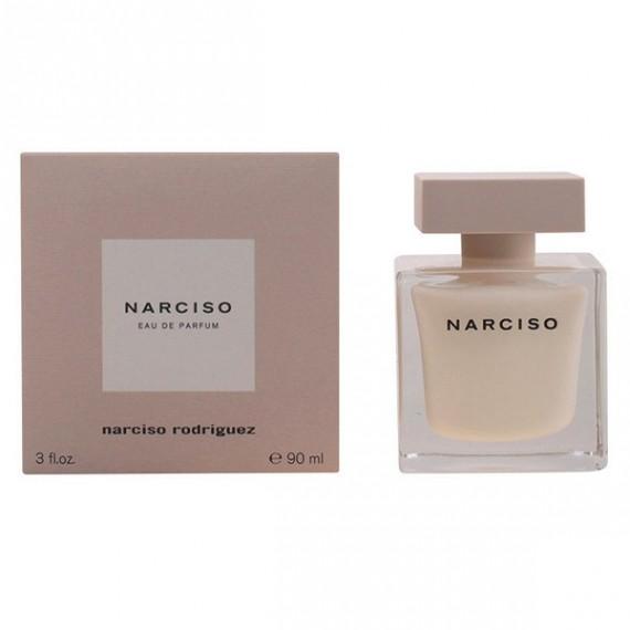 Perfume Mujer Narciso Narciso Rodriguez EDP