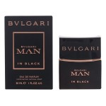 Perfume Hombre Bvlgari Man In Black Bvlgari EDP