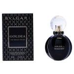 Perfume Mujer Goldea The Roman Night Bvlgari EDP
