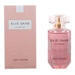 Perfume Mujer Elie Saab Rose Couture Elie Saab EDT