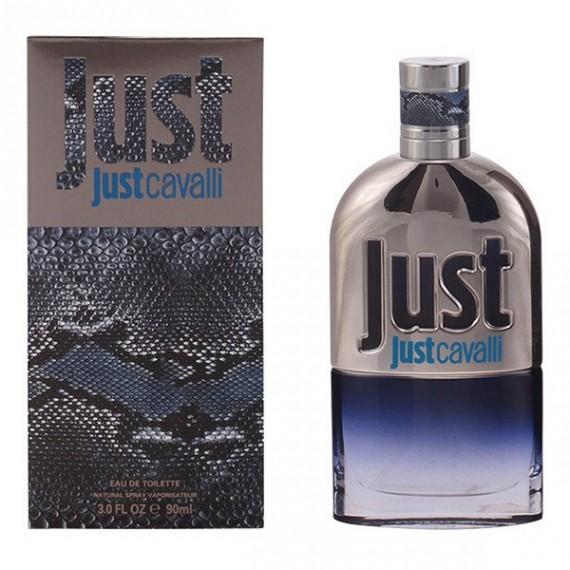 Perfume Hombre Just Cavalli Man Roberto Cavalli EDT