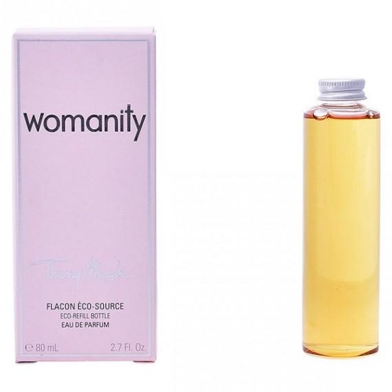 Perfume Mujer Womanity Thierry Mugler EDP