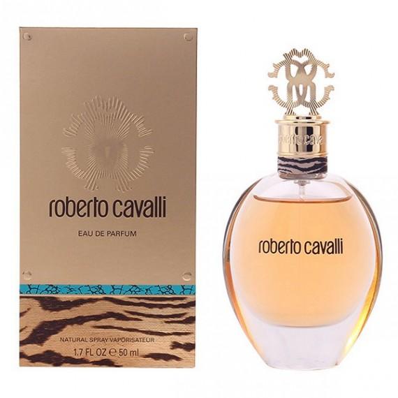 Perfume Mujer Roberto Cavalli Roberto Cavalli EDP