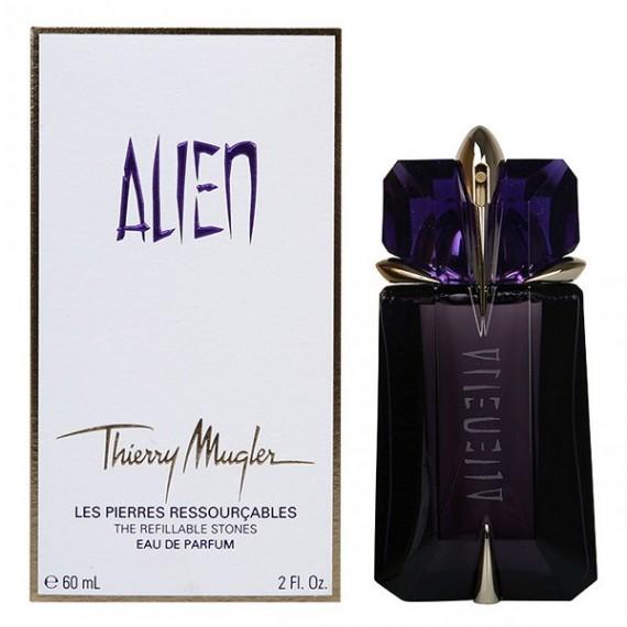 Perfume Mujer Alien Thierry Mugler EDP