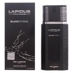 Perfume Hombre Black Extreme Ted Lapidus EDT