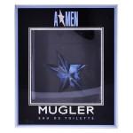 Perfume Hombre A*men Thierry Mugler EDT