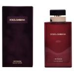 Perfume Mujer Dolce & Gabbana Intense Dolce & Gabbana EDP