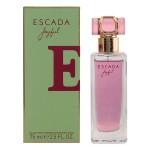 Perfume Mujer Joyful Escada EDP