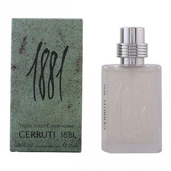 Perfume Hombre 1881 Cerruti EDT