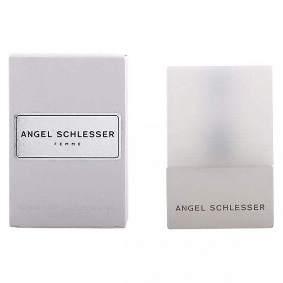 Perfume Mujer Angel Schlesser Angel Schlesser EDT