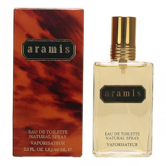 Perfume Hombre Aramis Aramis EDT