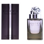 Perfume Hombre Gucci By Gucci Homme Gucci EDT