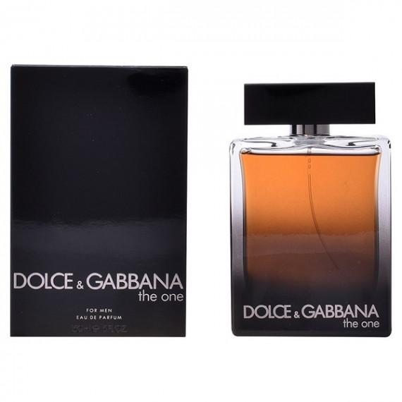 Perfume Hombre The One Dolce & Gabbana EDP