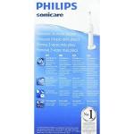 Cepillo de Dientes Eléctrico Philips HX3212/03