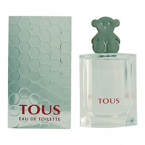 Perfume Mujer Tous Tous EDT
