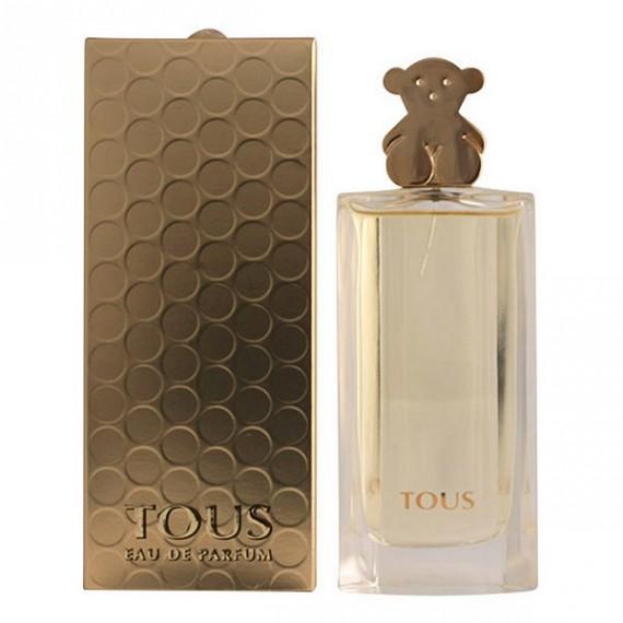 Perfume Mujer Tous Tous EDP