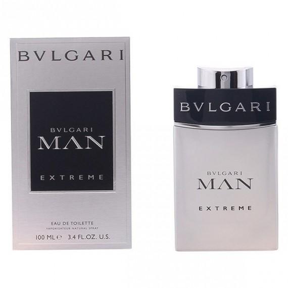 Perfume Hombre Bvlgari Man Extreme Bvlgari EDT