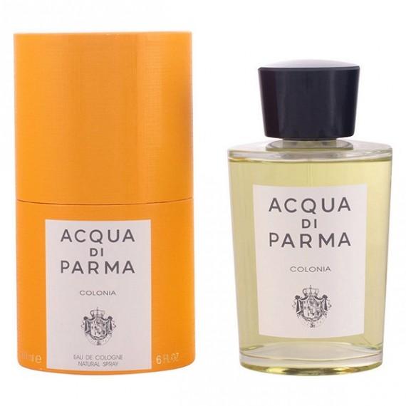 Perfume Unisex Acqua Di Parma Acqua Di Parma EDC