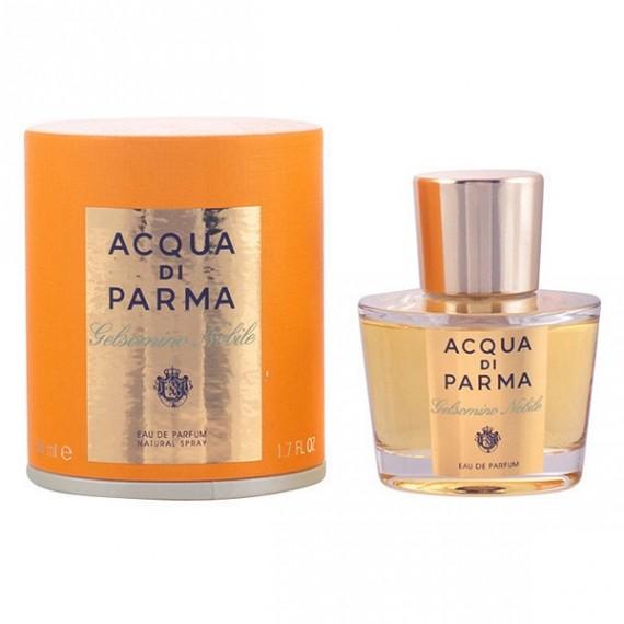 Perfume Mujer Gelsomino Nobile Acqua Di Parma EDP
