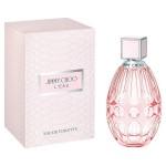 Perfume Mujer L'eau Jimmy Choo EDT