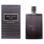 Perfume Hombre Jimmy Choo Man Intense Jimmy Choo EDT