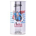 Perfume Hombre Le Male Superman Jean Paul Gaultier EDT