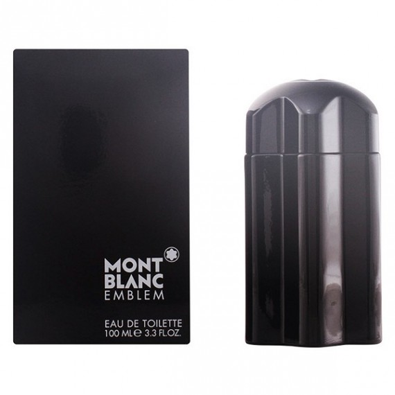 Perfume Hombre Emblem Montblanc EDT