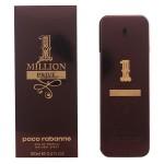 Perfume Hombre 1 Million Privé Edp Paco Rabanne EDP