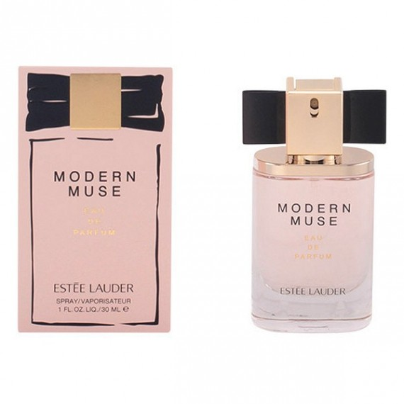 Perfume Mujer Modern Muse Estee Lauder EDP