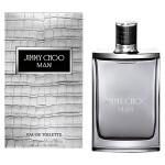 Perfume Hombre Jimmy Choo Man Jimmy Choo EDT