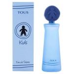 Perfume Unisex Kids Boy Tous EDT