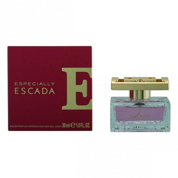 Perfume Mujer Especially Escada Escada EDP
