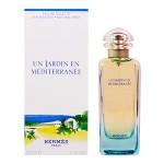 Perfume Unisex Un Jardin En Mediterranee Hermes EDT