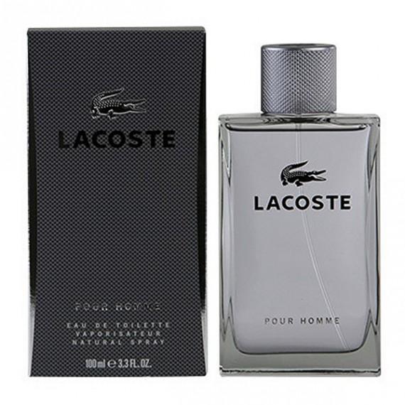 Perfume Hombre Lacoste EDT