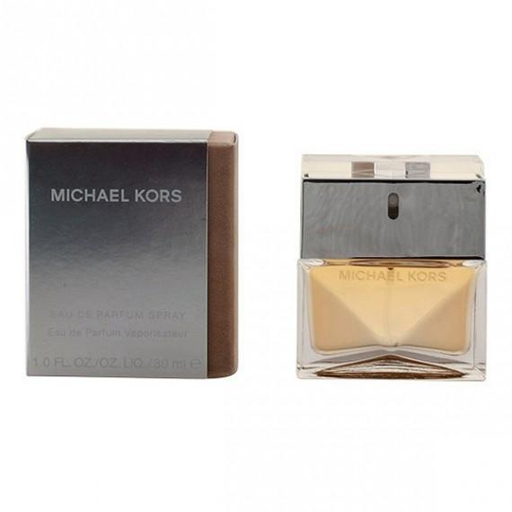 Perfume Mujer Signature Michael Kors EDP