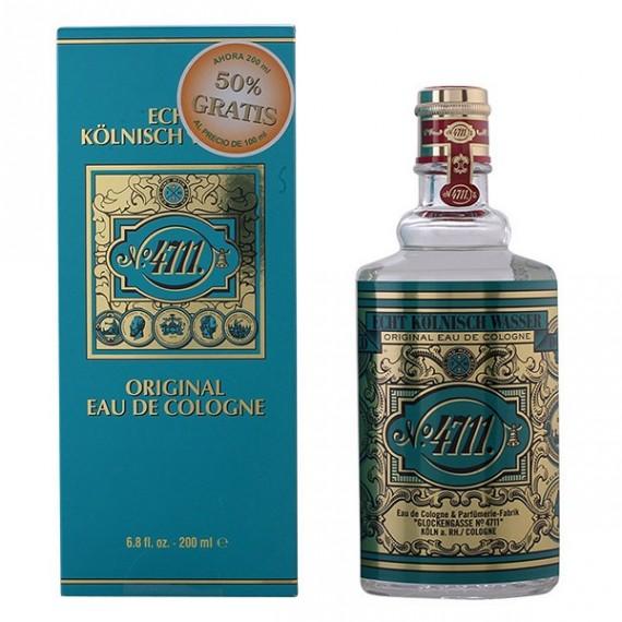 Perfume Unisex 4711 4711 EDC