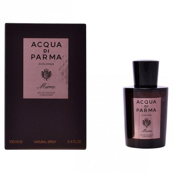 Perfume Hombre Colonia Mirra Edc Acqua Di Parma EDC