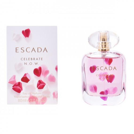 Perfume Mujer Celebrate N.o.w. Escada EDP