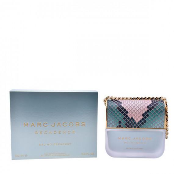 Perfume Mujer Decadence Eau So Decadent Marc Jacobs EDT