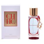 Perfume Mujer Ch L'eau Carolina Herrera EDT