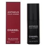 Perfume Hombre Antaeus Chanel EDT