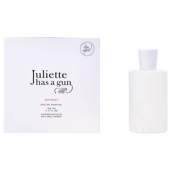 Perfume Mujer Anyway Juliette Has A Gun EDP