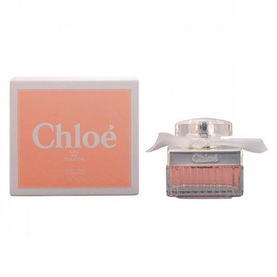 Perfume Mujer Chloe Signature Chloe EDT