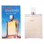 Perfume Hombre Terre D´hermes Eau Tres Fraiche Hermes EDT