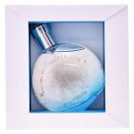 Perfume Mujer Eau Des Merveilles Bleue Hermes EDT