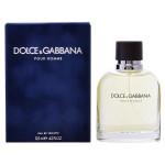 Perfume Hombre Dolce & Gabbana Pour Homme Dolce & Gabbana EDT