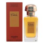 Perfume Mujer Caleche Soie Hermes EDP